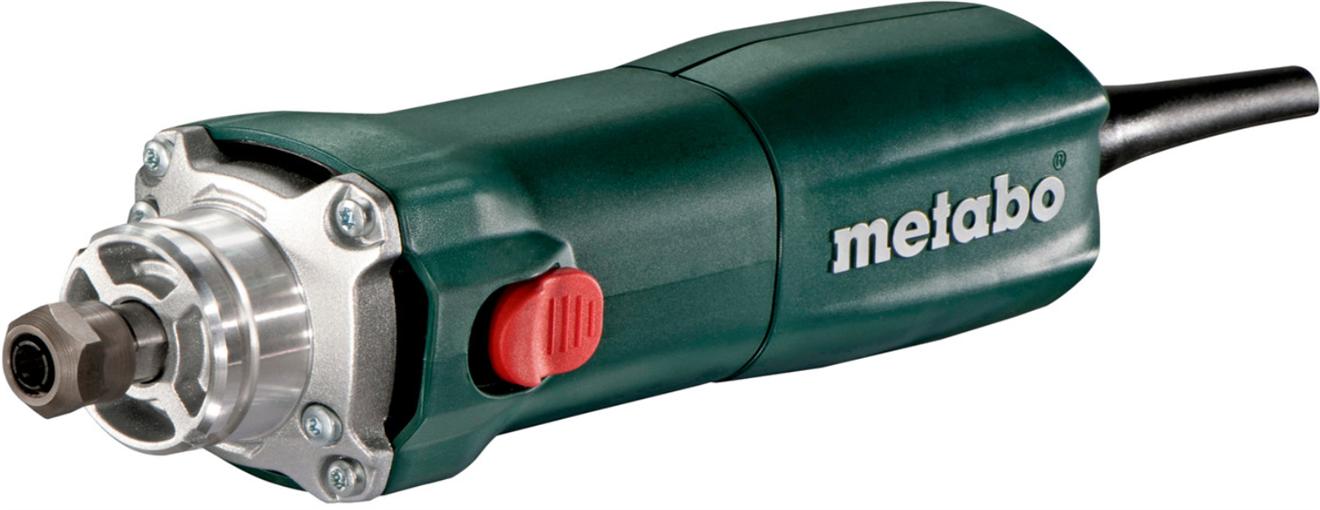 Metabo Toppslip GE710 compact