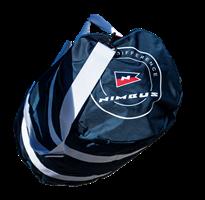 Nimbus bag
