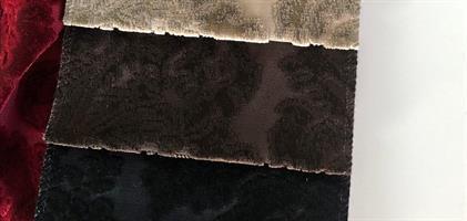 Hjørundfjord Meteor