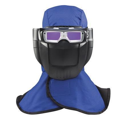 Miller Weld-mask