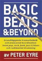 Basic beats and beyond