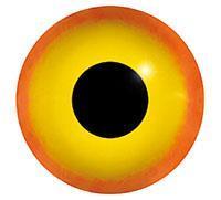 Ögon M02 9mm