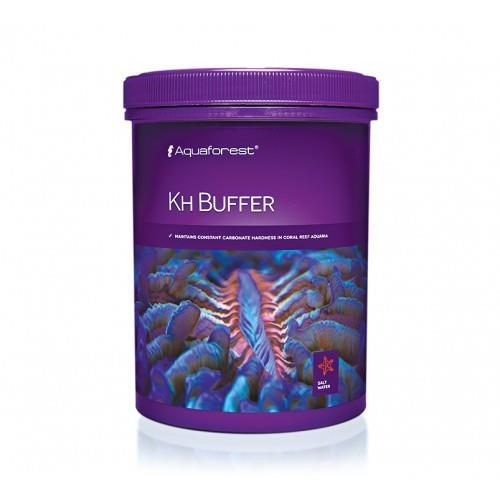Kh buffer 1,2kg