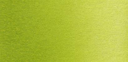 Lukas color gulgrön