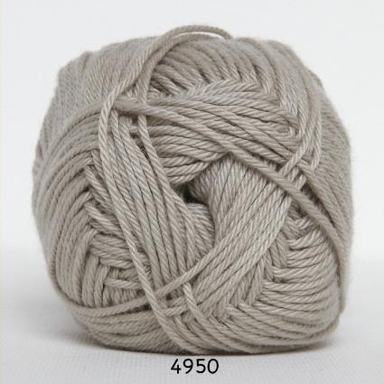 Blend beige 4950