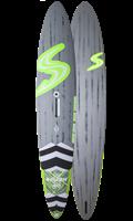 Speed Demon 40. 50l