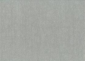 Enzimi Stone