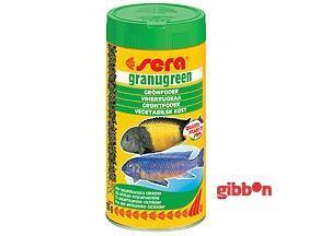 Granu Green 250ml