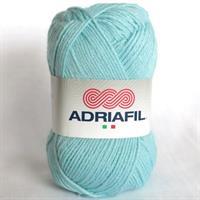 Adriafil Filobello Aqua Green