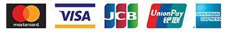 NETS - kreditkortbetaling med VISA / Mastercard
