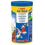 Koi Royal medium 1liter