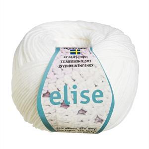 Martinegenseren Hvit