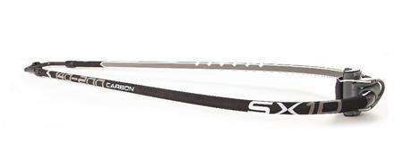 SX10 Boom Slim 140 - 200