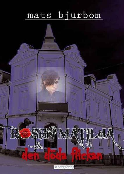Rosen Matilda