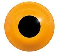 Ögon L14 9mm