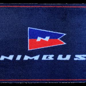 Nimbus dørmatte