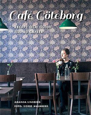 Café Göteborg