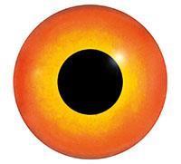 Ögon M37 9mm