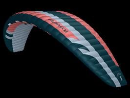 Flysurfer Soul 2. 6m2