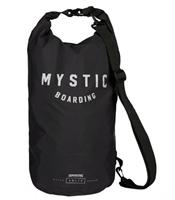 Mystic Dry bag Black