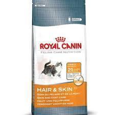 Hair&Skin 2kg