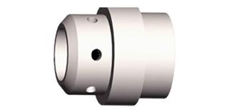 Gasspridare MB 24/240