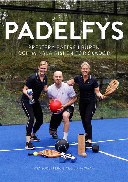 Padelfys