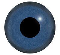 Ögon L25 10mm