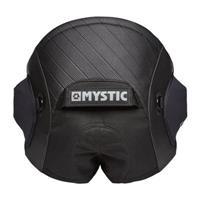 Mystic Aviator Seat harness. XS.