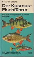Der Kosmos-Fischführer