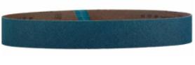 Slipband 40x760 mm K60 10/frp