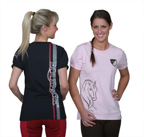 Equipage T-shirt Frida