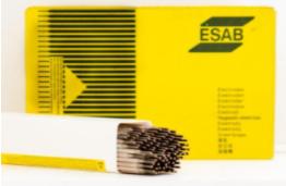 Esab OK 48.00 2,0mm (1,7kg)