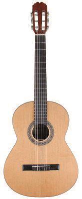 Gitarr 3/4 Alba