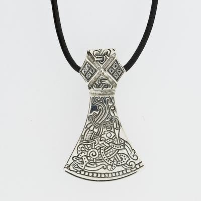 Snorre smykker Viking jewelry