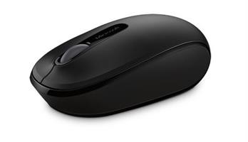 MS Wireless Mobile Mouse 1850