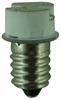 Adaptersockel från E14 till G4 / GU4