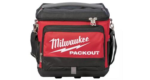 Milwaukee Packout Kylväska