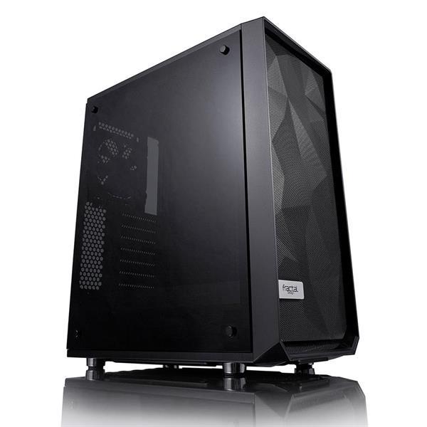 PC Data Gaming [Loki]