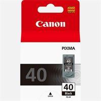 Canon Pixma MP170/ m fl PG-40
