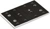 Slipplatta      SSH-STF 80x130/12