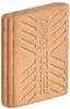 DOMINO bok      D 4X20/450 BU