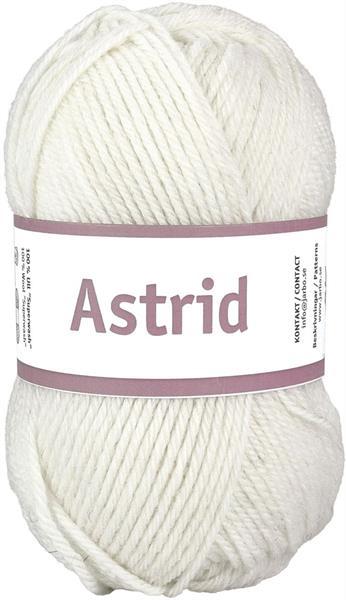 Garn Järbo Astrid
