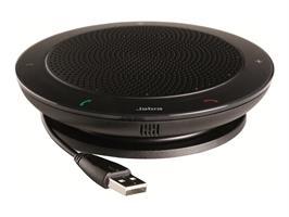 JABRA SPEAK 410 Speakerphone for UC