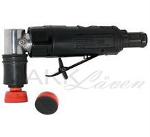 CS Mini Slipemaskin RC9330