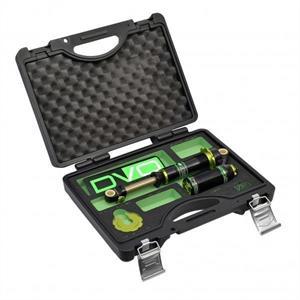 Jade coil shock Damper 267x89