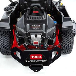 TORO TimeCutter ZS 4200T