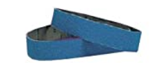 Slipband 20x520mm K40