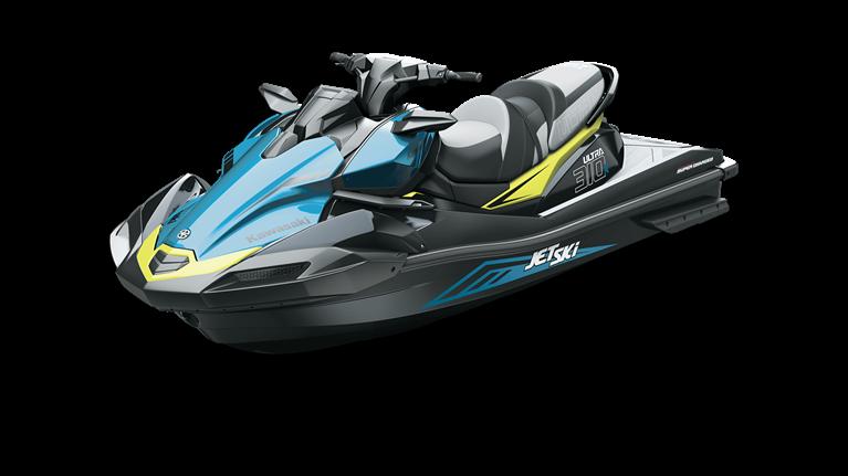 Ultra 310X 2022