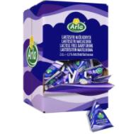 Kaffemjölk Arla laktosfri 2cl 100st/förp